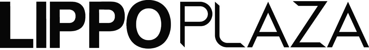 Lippo Plaza